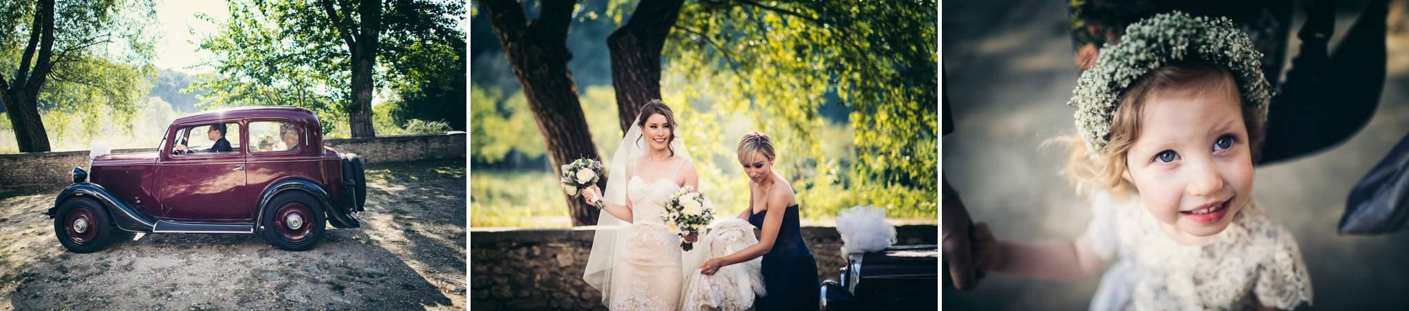 17fotografo-matrimonio-castello-di-vincigliata
