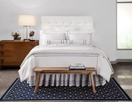 HOME TREASURES Triad bed linens