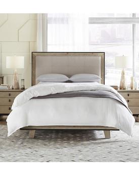 SFERRA Tesoro bed linens
