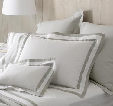 MATOUK Marlowe bed linens