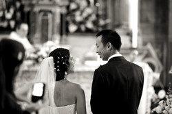 Cassandra-Seans-wedding-30-April11-0200