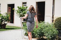 italy-destination-wedding-tuscany-villabelpoggio05