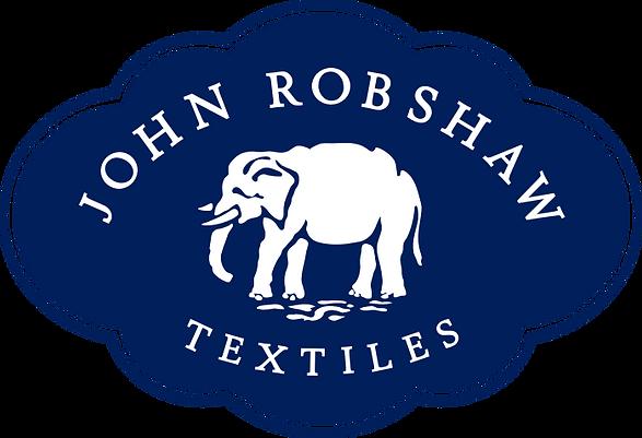 John Robshaw Logo.png