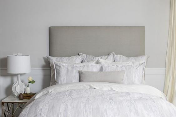 ST GENEVE Marea bed linens