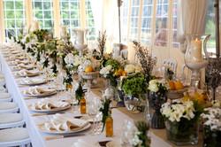 Cassandra-Seans-wedding-30-April11-0443