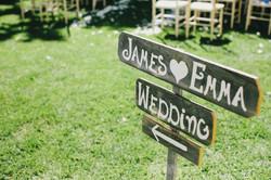 italy-destination-wedding-tuscany-villabelpoggio011-1170x779