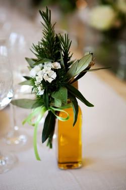 Cassandra-Seans-wedding-30-April11-0450