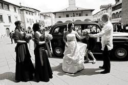 Cassandra-Seans-wedding-30-April11-0169