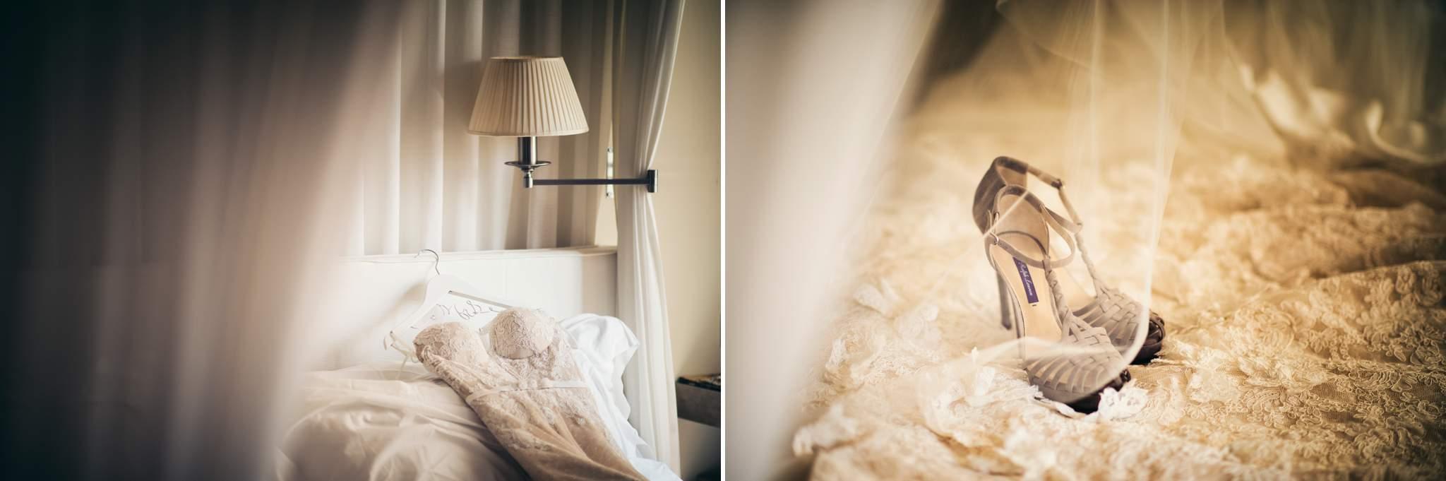 x02fotografo-matrimonio-castello-di-vincigliata.jpg.pagespeed.ic.fd7-Saonzp