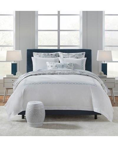 SFERRA Vessa bed linens