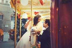 68-winter-wedding-inspiration