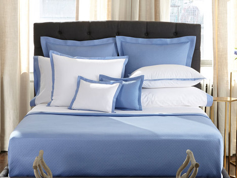 MATOUK Soleri bed linens