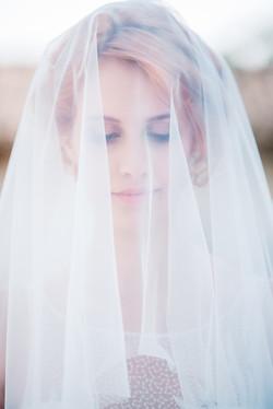 The Italian Wedding Planner 042