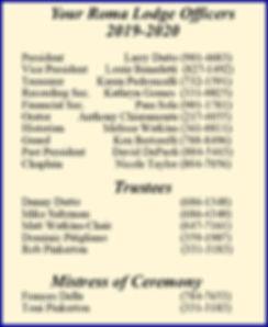 List of Officers.jpg