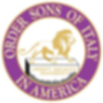 Sons of Italy Seal-Purple-White.jpg