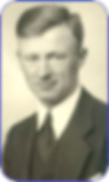 Mario Bruno-1930-32.jpg