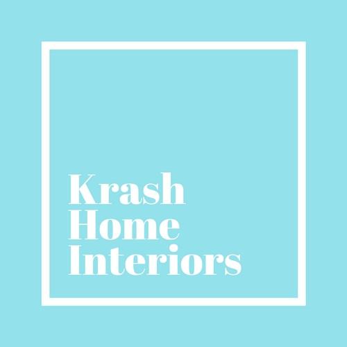 Krash Home Now Online