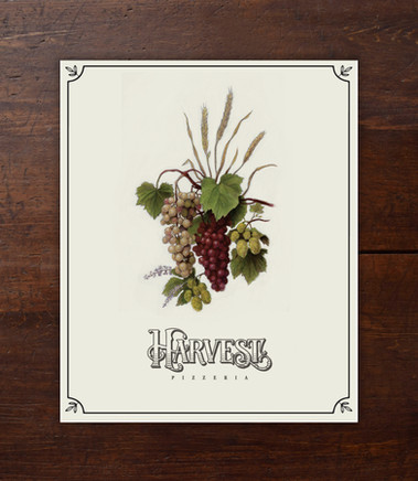 harvest_wine menu design.jpg