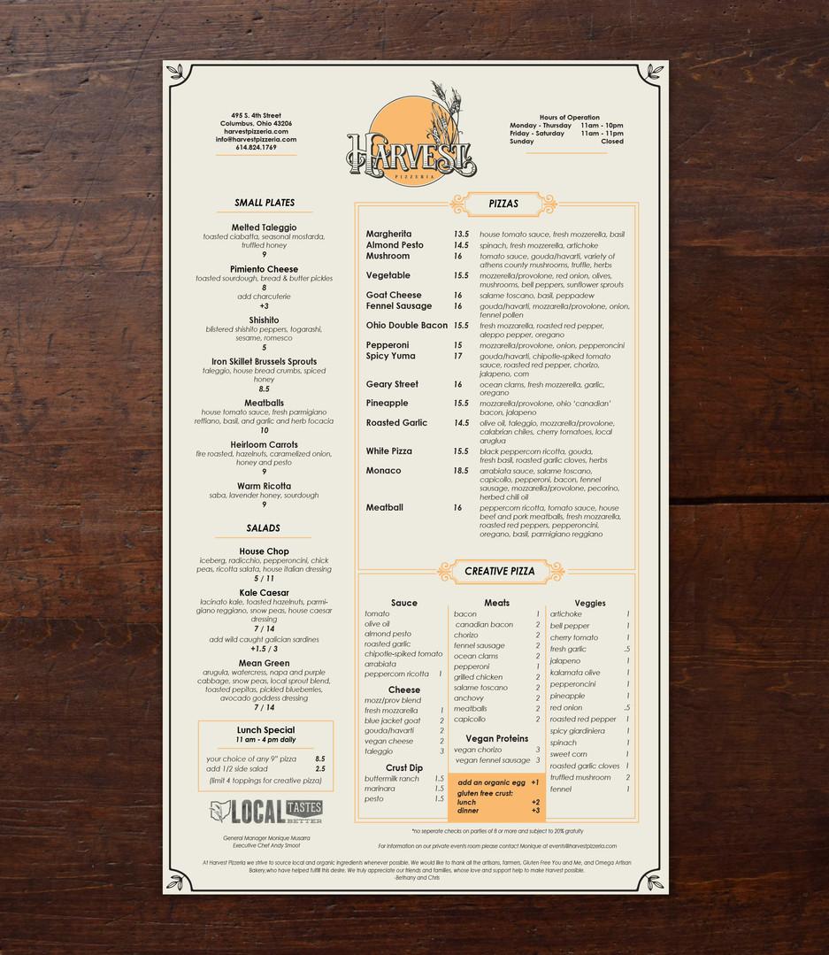harvest_menu design.jpg