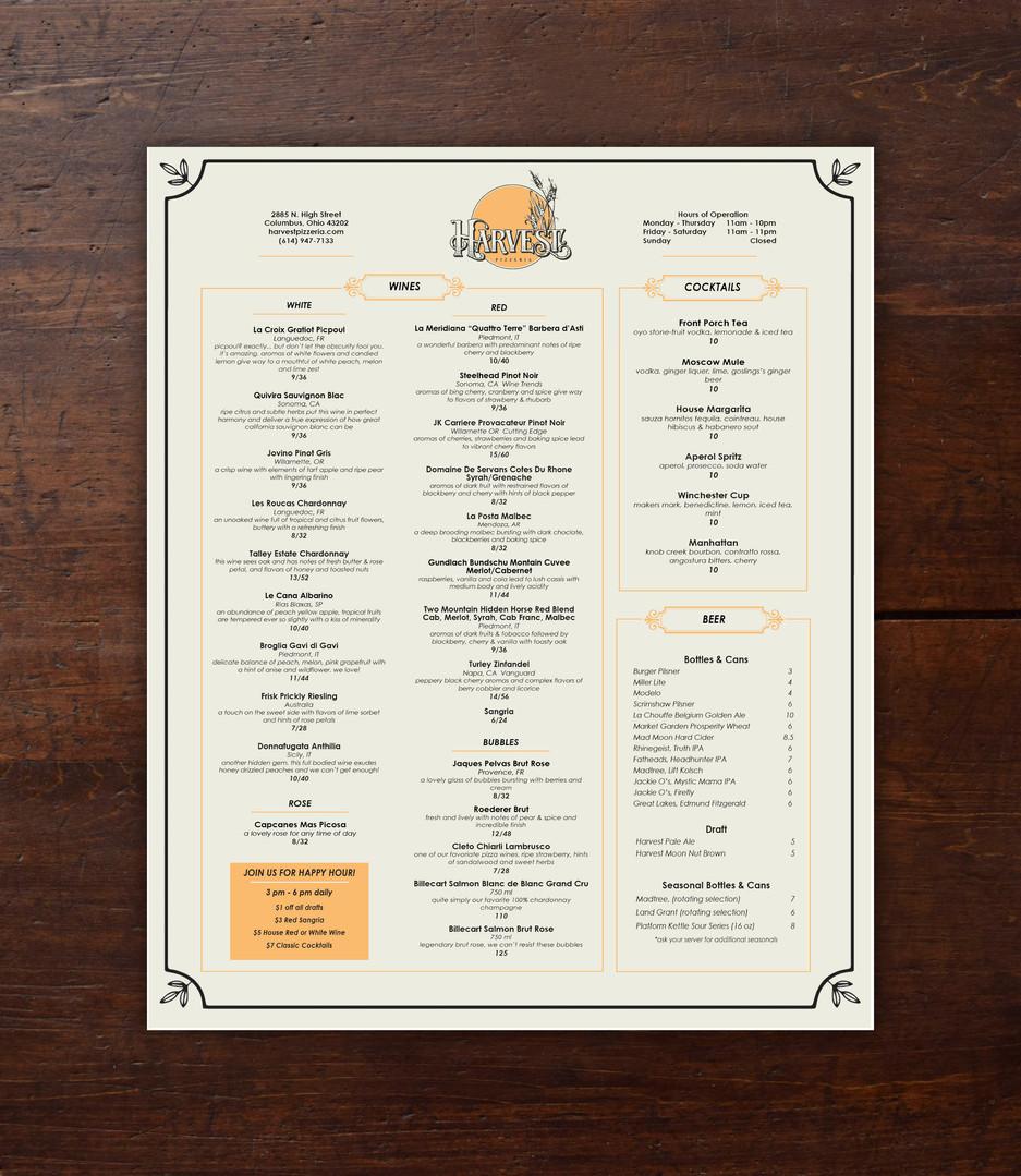 harvest_wine menu design_menu.jpg