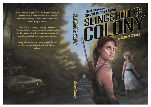 SS8_COLONY_FINAL COVER_WORKING.jpg