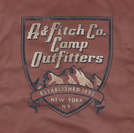 CAMP OUTFITTERS.jpg