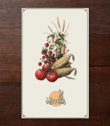 harvest_menu design cover.jpg