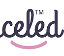 CanceledWeddings.com