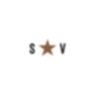 SV_Monogram.png