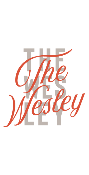 Wesley_Layered.png