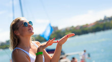 7 steps to a sustainable summer