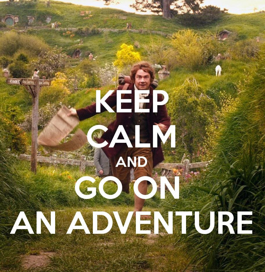 keep-calm-go-on-an-adventure.jpg