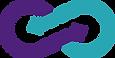 NYU Entrepreneurs Festival header logo