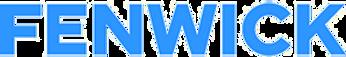Fenwick & West logo