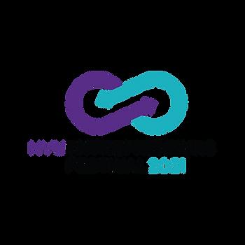 NYUEF-logo-space.png