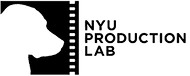 NYU Production Lab logo