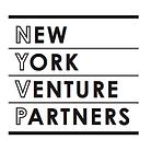 NYVP_Logo.png