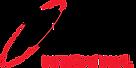 Asis Logo.png