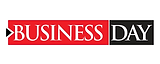 Business day logo.png