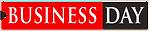 BusinessdayLogo.png