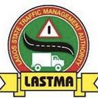 lastma.png
