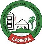 lasepa.png