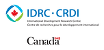 IDRC logo.png