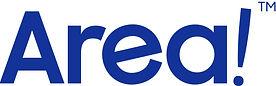 Area Logo-Blue_edited.jpg