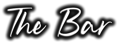 The Bar logo new.png