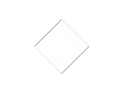 Hush Hush - Shop Logo.png