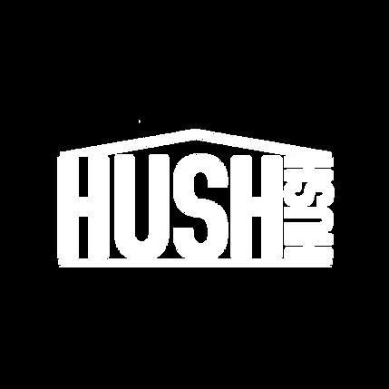 The house of hush hush logo revamp.png