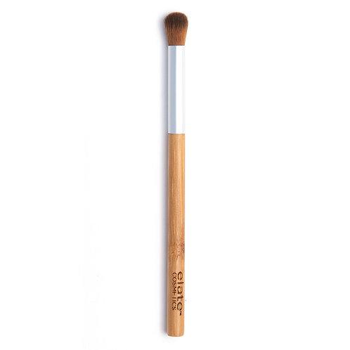 Elate Bamboo Blending Brush