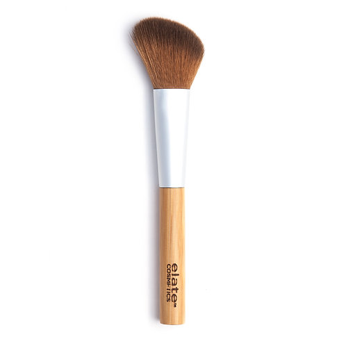 Elate Bamboo Cheek/Contour Brush
