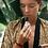 Thumbnail: Wild Grace Pitta Perfume